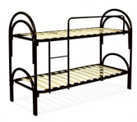 lits superposables reti gritti sommiers matelas lits pliants depuis 1946. Black Bedroom Furniture Sets. Home Design Ideas
