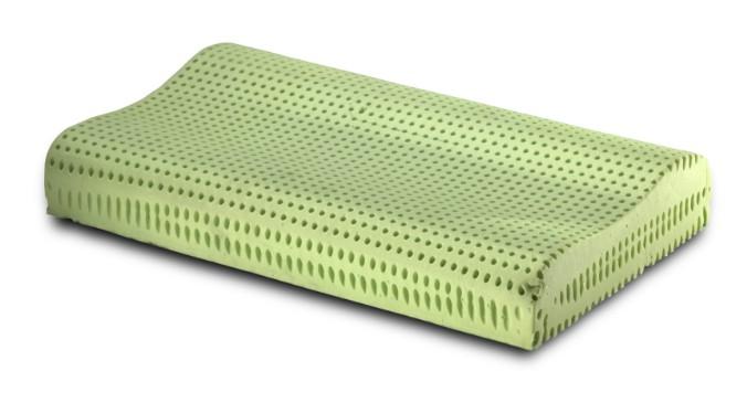 Cervicale onda soft reti gritti sommiers matelas lits pliants depuis - Mousse polyurethane pour coussin ...