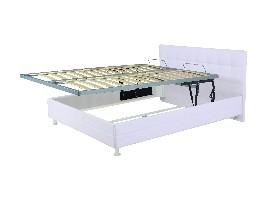 Meccanismi per letto contenitore reti gritti reti materassi letti pieghevoli dal 1946 - Meccanismo per letto contenitore ...